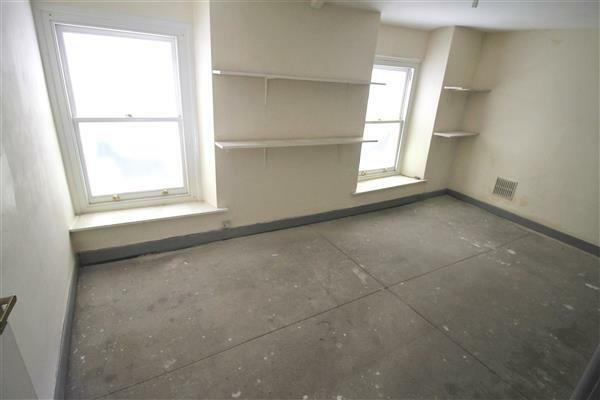 1st floor /