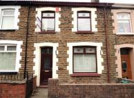 Bryngolau Terraced property for sale