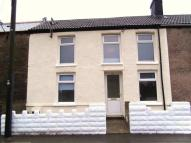 Terraced house for sale in Trealaw Road, Tonypandy