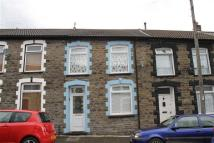2 bed Terraced property in Penmaesglas, Tonypandy