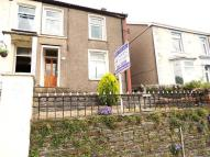 3 bed Terraced home for sale in Collena Road, Tonyrefail