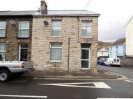 3 bedroom End of Terrace property in Avondale Road, Gelli
