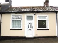 1 bed Bungalow in Baptist Row, Ferndale