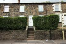2 bed Terraced property for sale in East Rd, Tylorstown...