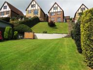 3 bedroom Detached home in Llwyncelyn Park, Porth