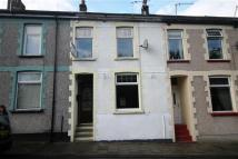 The Avenue Terraced property for sale