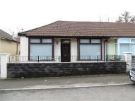3 bedroom Bungalow for sale in The Bungalow...