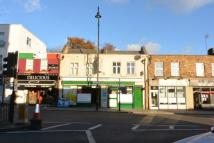 4 bed Flat for sale in Kentish Town Road...