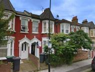 1 bedroom Flat in Effingham Road,  London...
