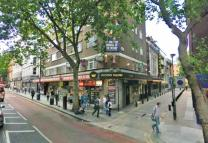 Commercial Property for sale in Charing Cross...