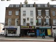Commercial Property in Camden Road,  London, NW1