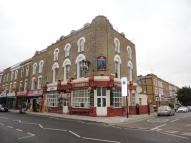 property for sale in The Monarch Pub Green Lanes,  London, N16