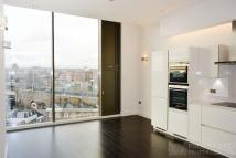 2 bed Apartment to rent in Regent Canalside Camden...