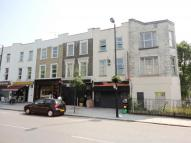 3 bed Flat in Junction Road,  London...