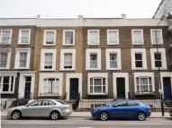 Studio flat to rent in Malden Road...
