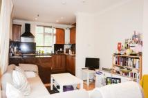 Apartment to rent in Oseney Crescent Oseney...