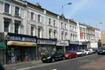 5 bedroom Flat in Brecknock Rd ,  London...