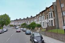 2 bed End of Terrace house to rent in Brecknock Road...