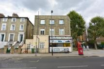 5 bed Flat to rent in Agar Grove,  Camden Town...