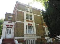 Flat to rent in Hillmarton Road,  London...