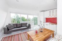 South Villas Apartment to rent