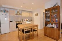 2 bed Flat to rent in Basement Flat 2 Camden...