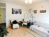 2 bed Flat in Roman Way, London, N7