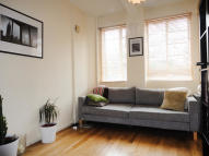 1 bedroom Flat in Camden Road, Camden Town...
