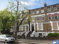 3 bedroom Flat to rent in  Oseney Crescent...