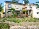 2 bed property for sale in Frosolone, Isernia...