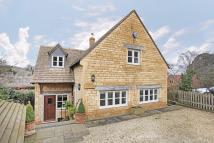 3 bedroom Detached house in Grump Street, Ilmington...
