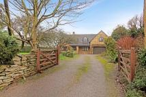 3 bed Detached home for sale in Lower Green, Ilmington...