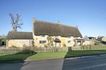 5 bed Character Property for sale in Todenham...