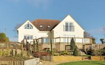 Bredon View Detached property for sale