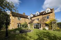 5 bedroom Character Property in Campden Hill, Ilmington...