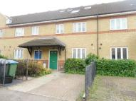 4 bedroom Terraced home to rent in Buttermere Close, London...