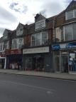 property to rent in Station Road, London, E4
