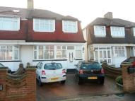 4 bed semi detached property for sale in Marlands Road, Clayhall...