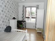 4 bed Ground Flat in Harrington Hill, London...