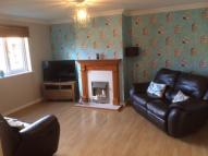 Ground Flat to rent in Parsonage Road...