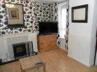 Ground Flat to rent in Harrington Hill, London...