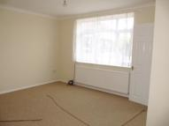 semi detached property in Dewsbury Gardens...