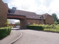 Apartment to rent in Cornsland Close...