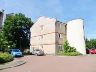 Apartment for sale in Lambkins Mews...