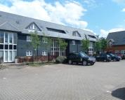 Apartment for sale in Cornsland Close...