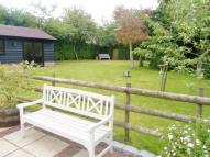 3 bedroom Detached house in CURTIS MILL GREEN...
