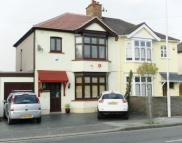 3 bedroom semi detached house in BENTON ROAD, Ilford, IG1