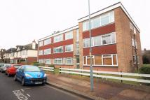 2 bed Apartment to rent in St. Margarets Road...