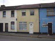 St. James'S Road Terraced property to rent