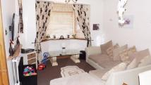 Terraced property for sale in Morland Road, Croydon...